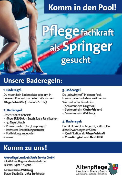stellenanzeige-seniorenheim-springer-altenpflege
