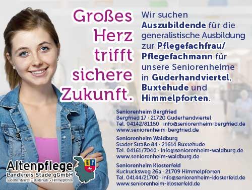 Azubi-Pflegefachfrau-Pflegefachmann-Altenheim-Seniorenheim