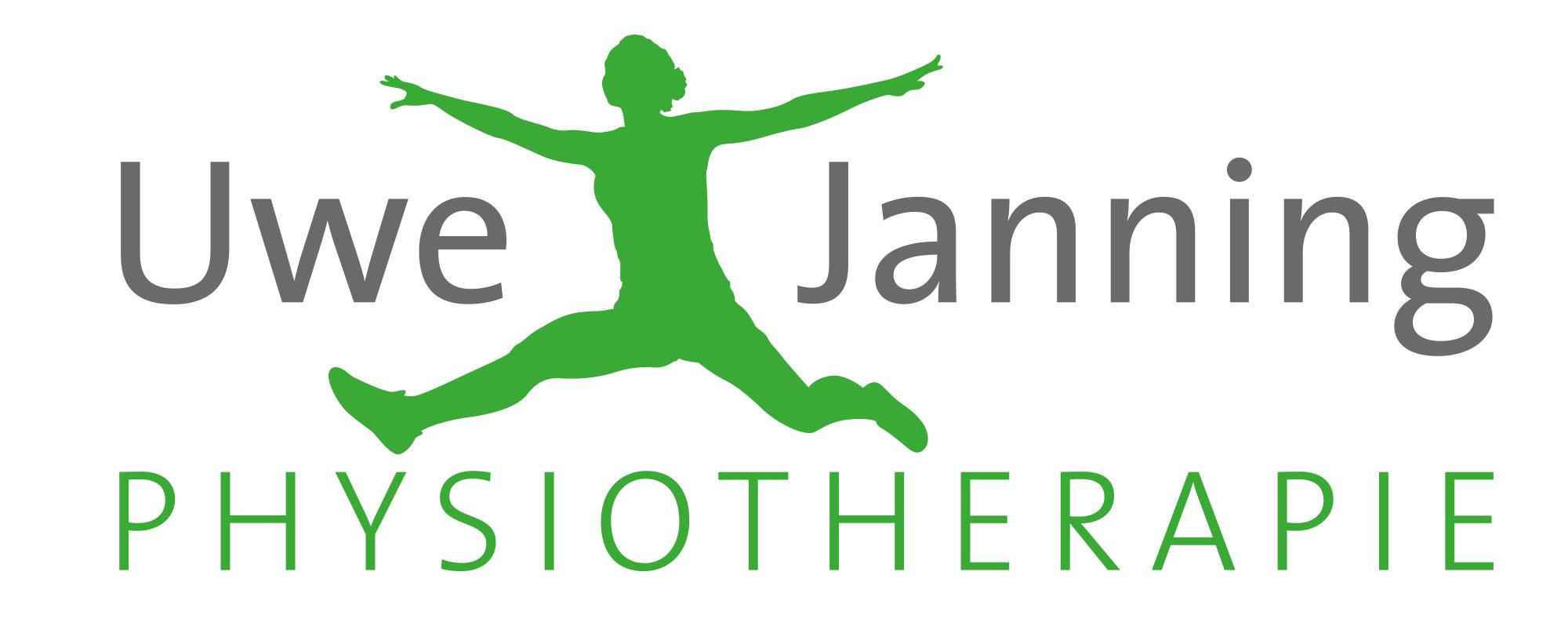 Logo-Uwe-Janning