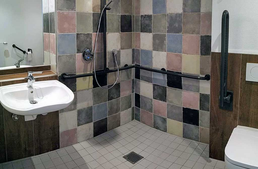 badezimmer-waldburg