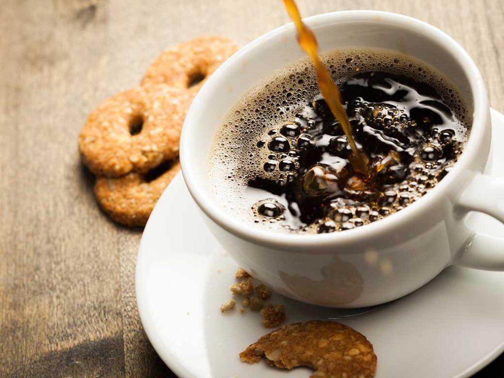 Café-Waldburg